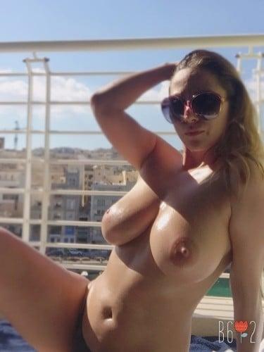 Sex ad by kinky escort Alexa (26) in Sliema - Photo: 2