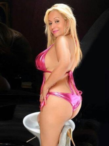 Sex ad by kinky Dolly (38) in Saint Julian's - Photo: 4