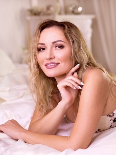 Sex ad by kinky escort Emily (25) in Ayia Napa - Photo: 3