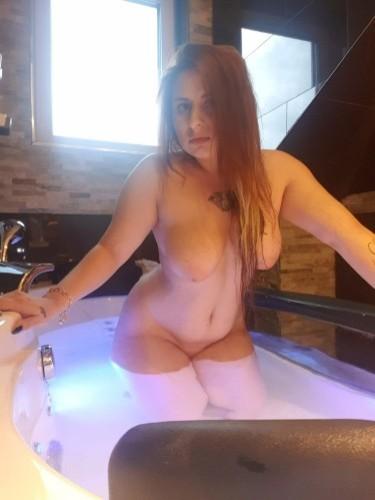 Sex ad by escort Pamela (24) in München - Foto: 3