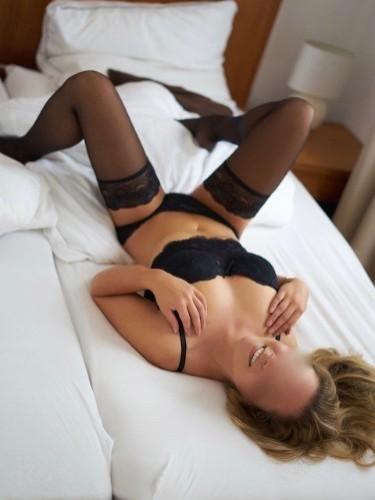Sex ad by escort Luisa (25) in München - Foto: 3