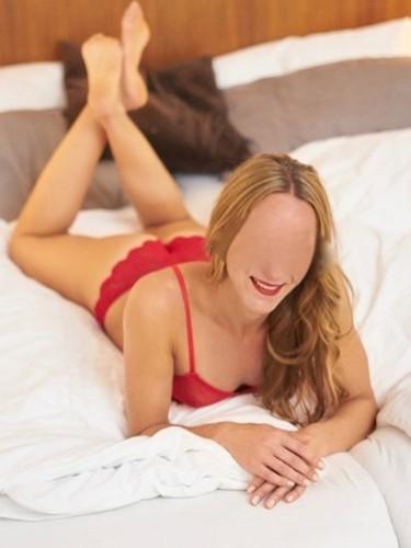 Sex ad by escort Mia (35) in München - Foto: 6