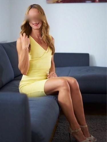 Sex ad by escort Mia (35) in München - Foto: 4