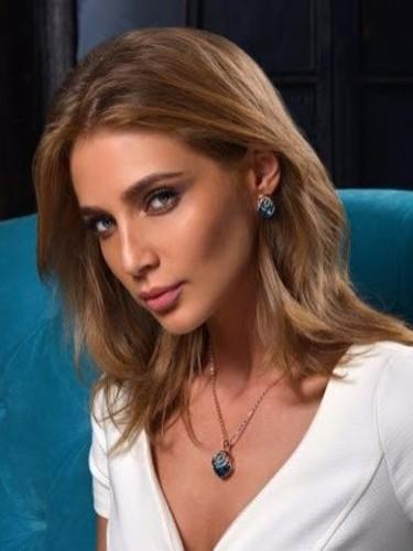 Escort agency Diamond models in Москва - Фото: 51 - Lisa