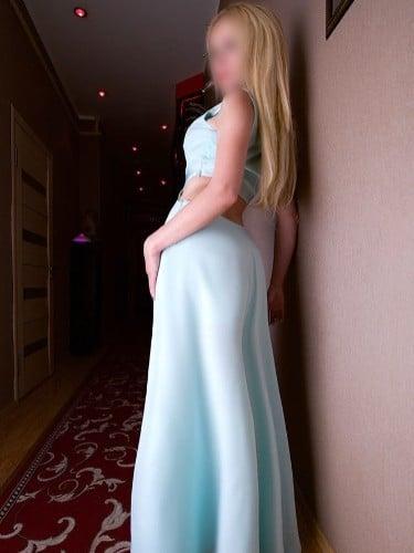 Massage parlor DGV Luxury 24 in Россия - Фото: 10 - Yana