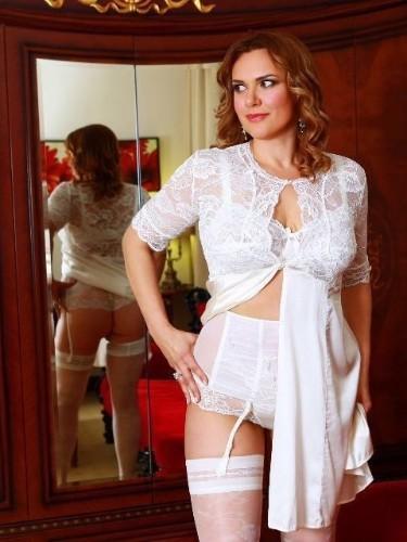 Sex ad by kinky escort Sandra (37) in London - Photo: 1