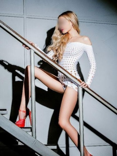 Sex ad by escort Natascha (28) in Berlin - Foto: 3