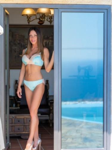Sex ad by kinky MILF escort Lola Mila (33) in Athens - Photo: 2
