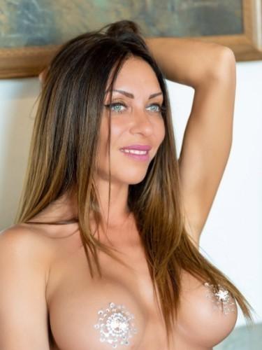 Sex ad by kinky MILF escort Lola Mila (33) in Athens - Photo: 1