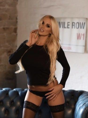 Sex ad by escort Petra Torres (27) in München - Foto: 1