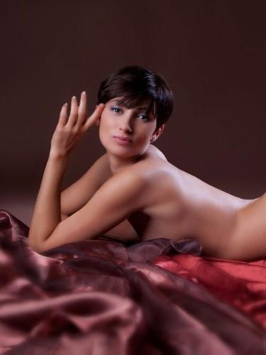 Sex ad by escort Sofia (25) in Limassol - Photo: 6