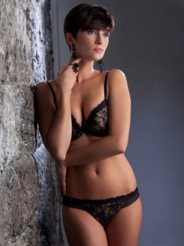 Sex ad by escort Sofia (25) in Limassol - Photo: 4