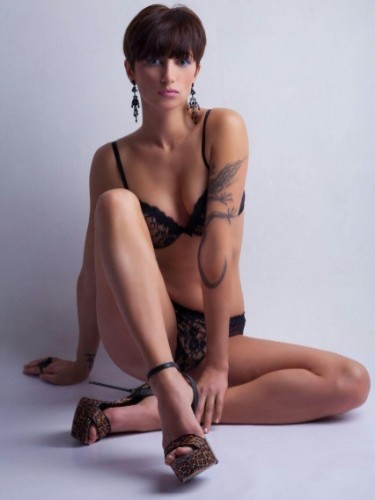 Sex ad by escort Sofia (25) in Limassol - Photo: 3