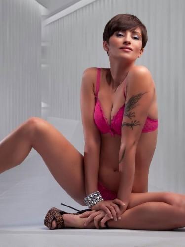 Sex ad by escort Sofia (25) in Limassol - Photo: 5