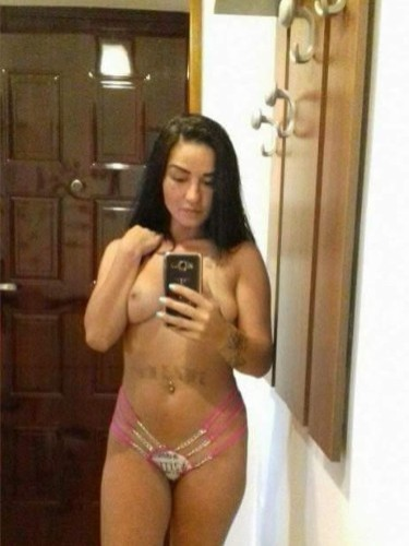 Sex ad by escort ️anka Sweet ️ (25) in Limassol - Photo: 4