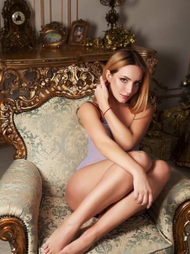 Fetish Teenager sex advertentie van Sofia in Luxemburg - Foto: 3