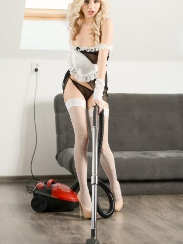 Sex ad by kinky escort Monica (26) in Sliema - Photo: 5