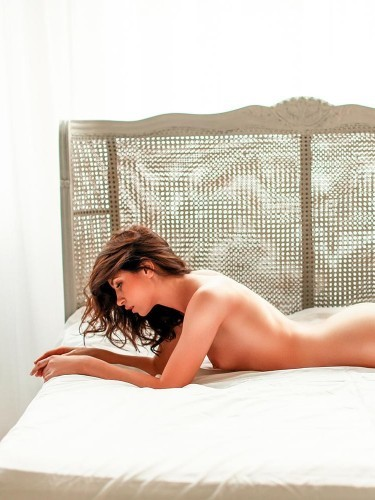 Sex ad by kinky escort Lisa (23) in London - Photo: 6