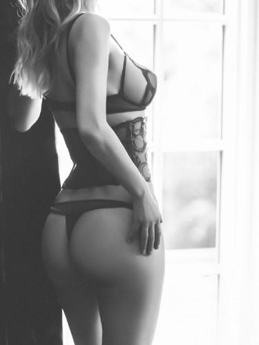 Sex ad by escort Juliana (25) in London - Photo: 5