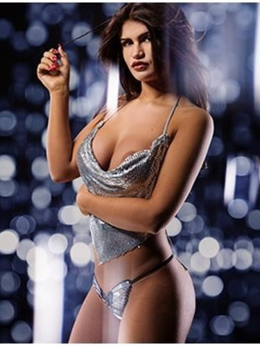 Sex ad by kinky escort Jasmine (21) in Sliema - Photo: 2