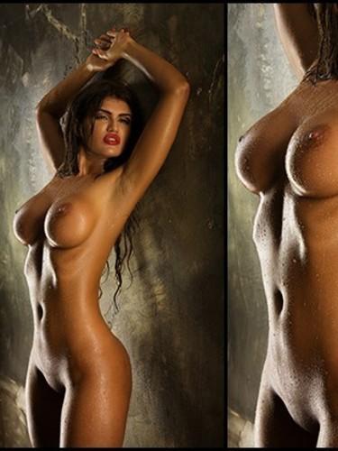 Sex ad by kinky escort Jasmine (21) in Sliema - Photo: 5