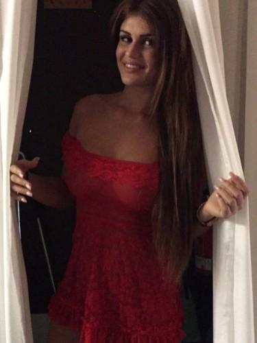 Sex ad by kinky escort Jasmine (21) in Sliema - Photo: 7
