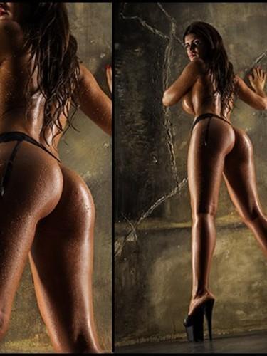 Sex ad by kinky escort Jasmine (21) in Sliema - Photo: 4