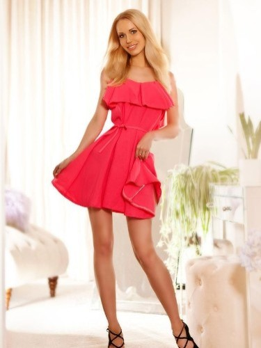 Sex ad by kinky escort Jessika (21) in London - Photo: 5