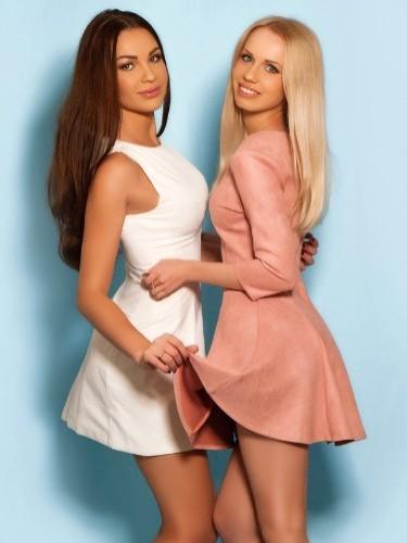 Sex ad by kinky escort Vasilisa (22) in London - Photo: 1