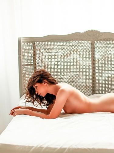 Sex ad by kinky escort LlZA (23) in London - Photo: 6