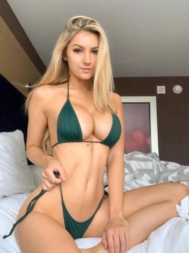 Sex ad by kinky escort Polly (21) in Dubai - Photo: 4