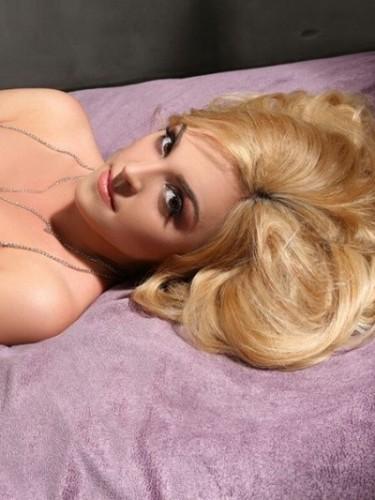 Sex ad by kinky escort Loredana (22) (22) in Frankfurt - Foto: 7