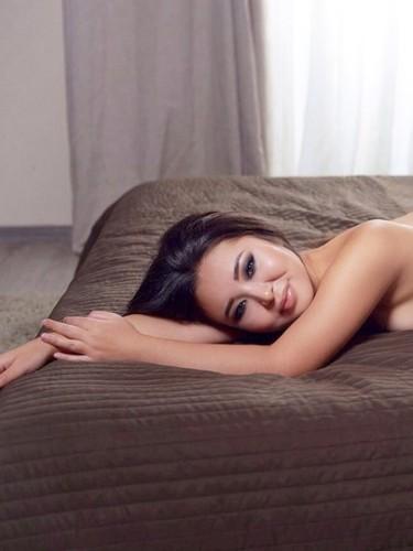 Sex ad by kinky escort Lee (24) in Berlin - Foto: 4