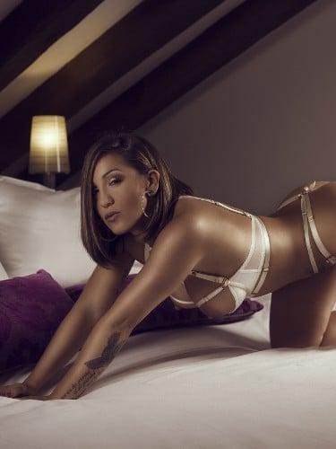 Sex ad by kinky MILF escort BettyFoxxx (34) in Marbella - Photo: 5