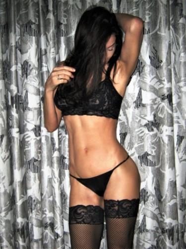 Sex ad by kinky escort Kate (35) in Saint Julian's - Photo: 5