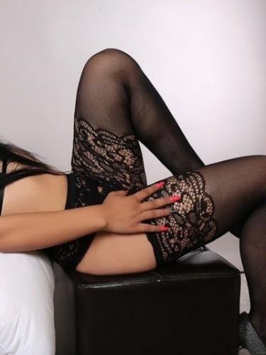 Sex ad by kinky escort Chantal (19) in Berlin - Foto: 3