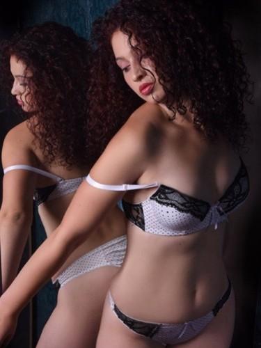 Sex ad by kinky escort Miranda (19) in Berlin - Foto: 3