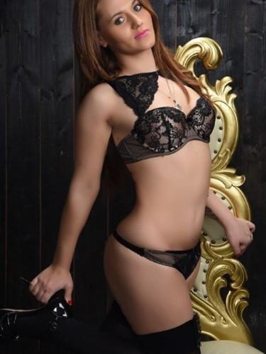 Sex ad by kinky escort Ewa (19) in Berlin - Foto: 3