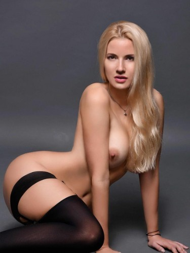 Naomi (26) Escort Babe in Athens - Photo: 6