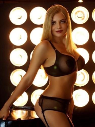 Sex ad by kinky escort Jade (25) in Berlin - Foto: 7