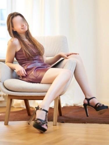 Sex ad by escort Lilien Bb Escort (20) in Frankfurt - Foto: 6
