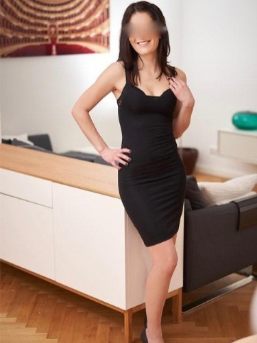 Sex ad by escort Celin (23) in Karlsruhe - Foto: 1