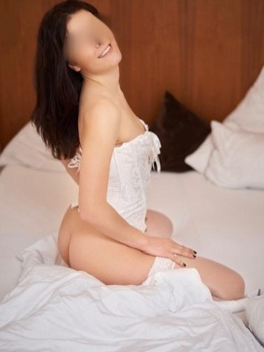 Sex ad by escort Celin (23) in Karlsruhe - Foto: 5