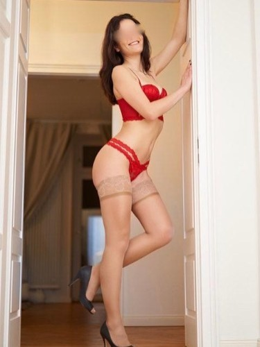 Sex ad by escort Celin (23) in Karlsruhe - Foto: 2