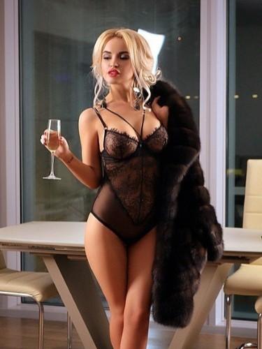 Sex ad by escort Nikol (23) in Limassol - Photo: 4