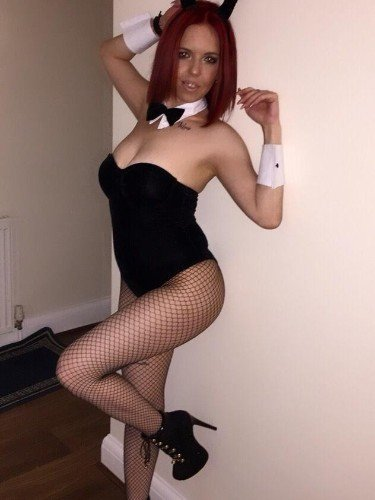Sex ad by kinky escort Sissy2 (23) in Derby - Photo: 3