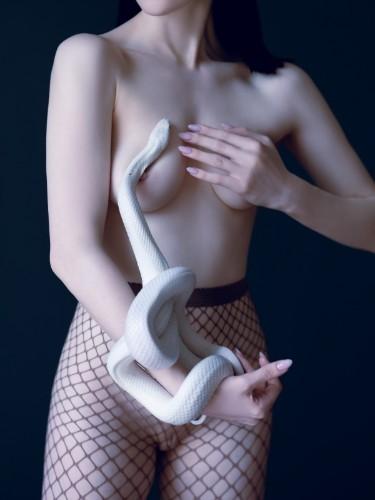 Sex ad by kinky escort Niki (24) in Limassol - Photo: 3