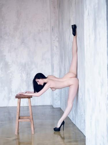 Sex ad by kinky escort Niki (24) in Limassol - Photo: 6
