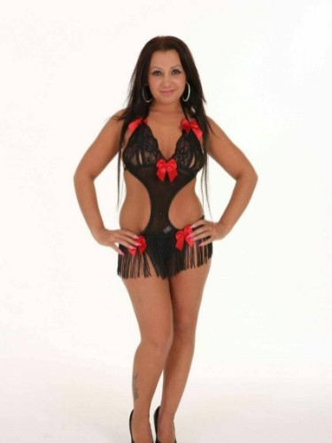 Sex ad by kinky escort Nicole (20) in Derby - Photo: 5