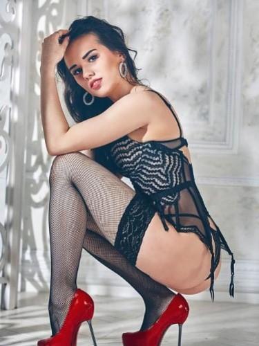 Sex ad by escort Foxy Vip (20) in Nicosia - Photo: 4